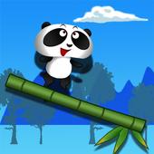 panda jump 1.0