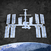 ISS HD Live: View Earth Live 5.4.5