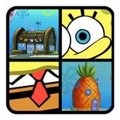 Kinderserien 2005