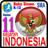 Sejarah Indonesia SMA Kelas 11 1.1