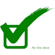 My Site Alive 3.2