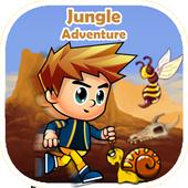 Jungle Adventure 2 1.0