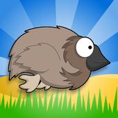 Flappy Emu 1.1