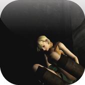 Cheat Mods Of Resident Evil 4 1.3