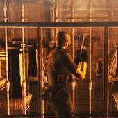 Cheats Of Resident Evil 4 1.3