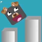 Doggy Box 6
