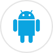 device id changer xposed apk download