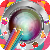 Beauty Plus Locket Frame 1 05 APK Download - Android