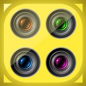 Multi Lens Camera 1.0