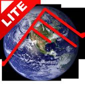 PocketGrib Lite 1.1.6