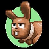 Bunny Tower Defense