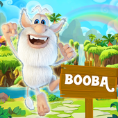 Booba Jungle Run 1.1