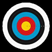 Archery Sheet