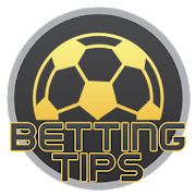 Betting Tips - %100 WIN 15.0