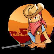Little boys cowboy game 1.1