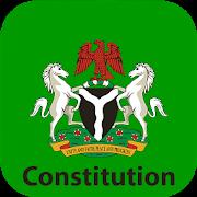 Nigerian Constitution 1999 1.28