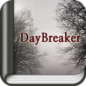 DayBreaker - 신판타지 소설 AppNovel 1.0