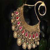 Royal Jewellery Latest 1.0