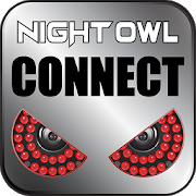 Night Owl Connect 5.0.8.4