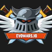EvoWars.io 1.3.1
