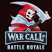 WarCall.io 1.0.43