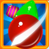 Candy Blaze 1.0.3