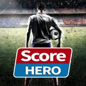 Tips Score hero 1.0.0