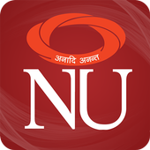 NIIT University Admissions 1.2