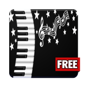 Awesome Speed Piano 1.6