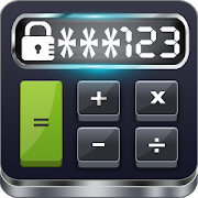 Ultimate Calculator Vault Pro Privacy Gallery Lock 35