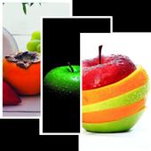 Fruits HD Wallpaper 1.0