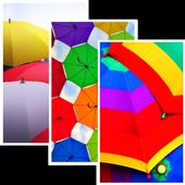Umbrella Wallpaper Pro 1.0