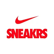 b41ff856472cf Nike SNEAKRS 2.10.0 APK Download - Android Shopping Apps
