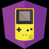 MegaGBC (GBC Emulator) 1