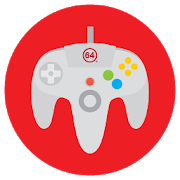 N64 Emulator Pro 23