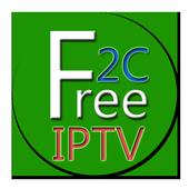 L7 GRATUITEMENT TÉLÉCHARGER IPTV