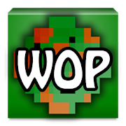 World of Potion 1.6