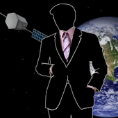 Terms of project managers NASA 1.0