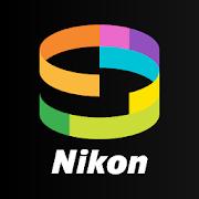 com rupiapps cameraprocontrol 1 5 3 APK Download - Android