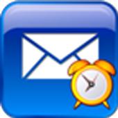SMS Routine 1.0