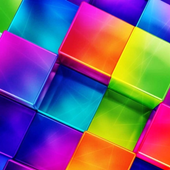 Cubes 1.0