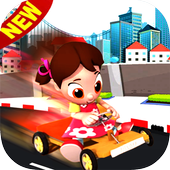Niloy Car driving 1.1