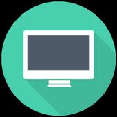Computer Shortcut Keys 4 9 5 APK Download - Android