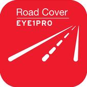 Road Cover Eye1Pro v1.0.0