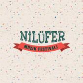 Nilüfer  Müzik Festivali 1.71