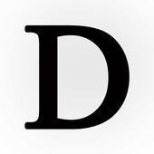 Dawn News - Dawn Epaper 1.0.4