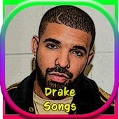 Drake Songs 2.0