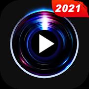 HD Video Player 2.6.6