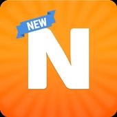 Nimbuzz Messenger / Free Calls 7.1.0