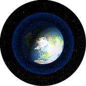 Earth Crush 2020 1.4.0